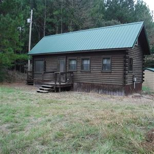 Photo of BEAVERDAM RD, Camden, MS 39045 (MLS # 324947)