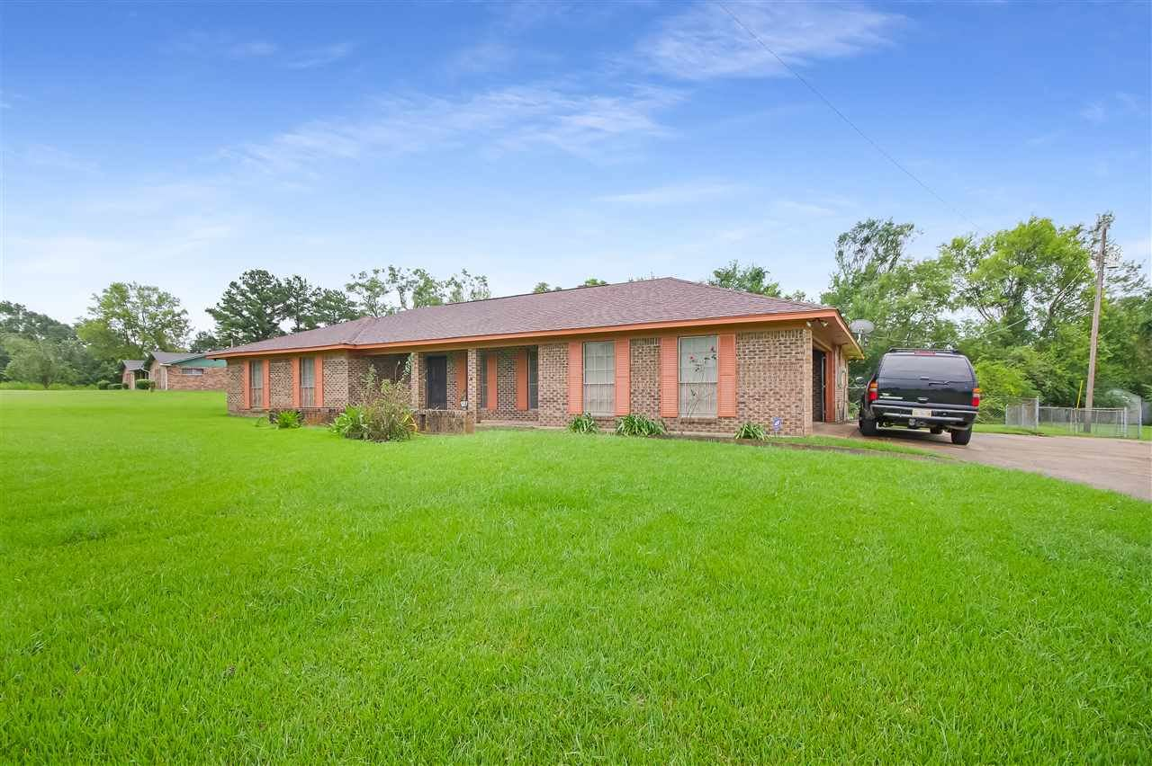 580 MCCULLOUGH MCLIN RD, Florence, MS 39073 - MLS#: 333947