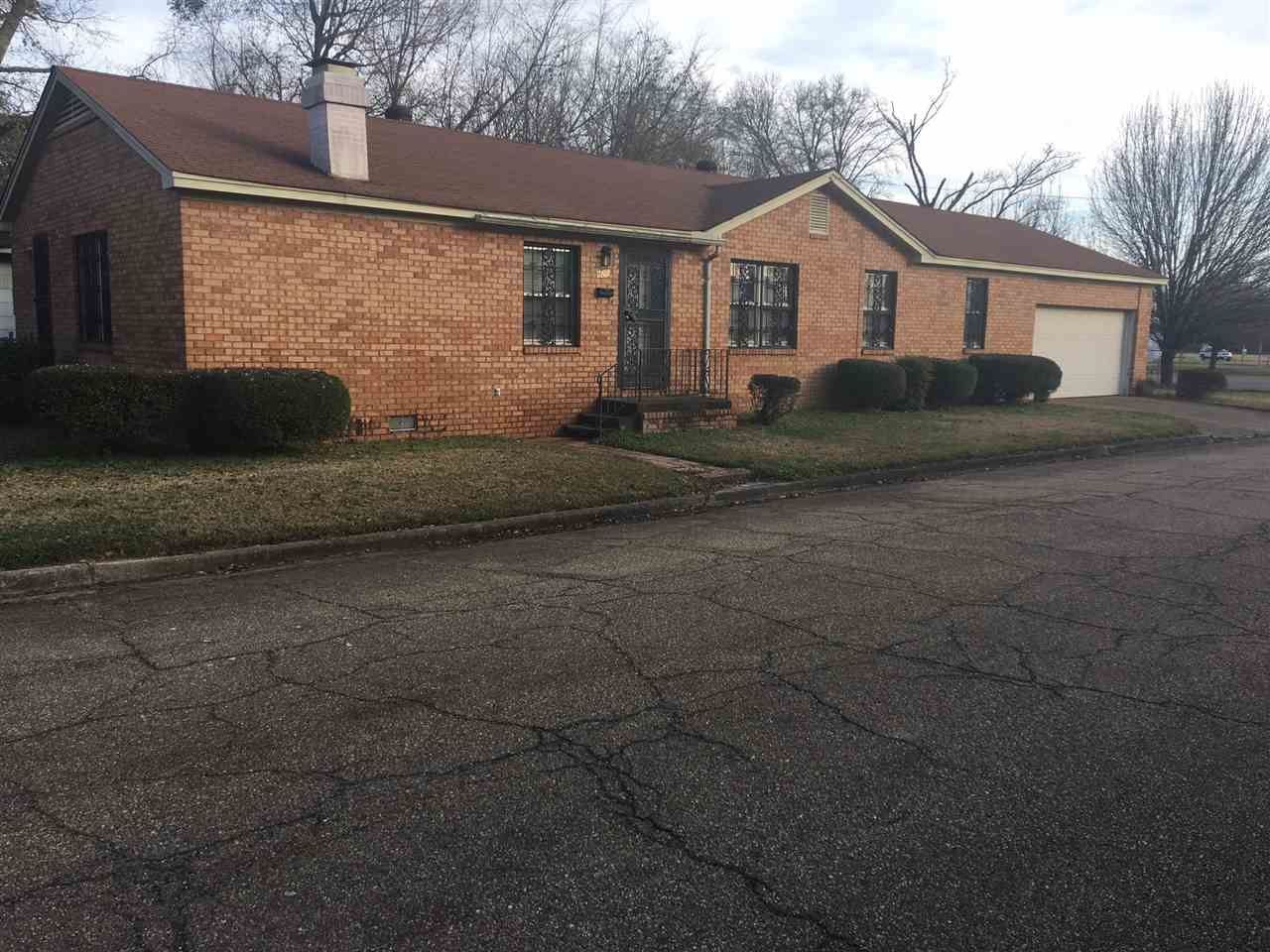 920 RONDO ST, Jackson, MS 39203 - MLS#: 337950