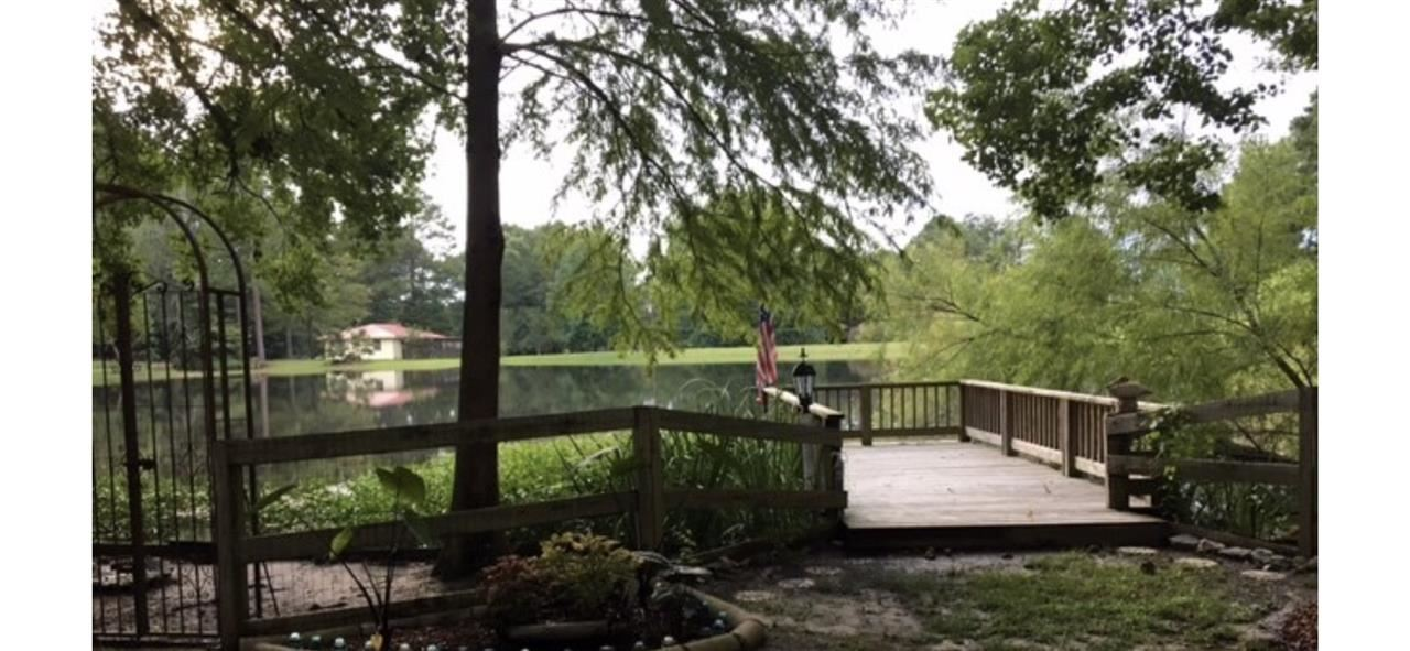 404 W DEWEY CAMP DR, Florence, MS 39073 - MLS#: 336956