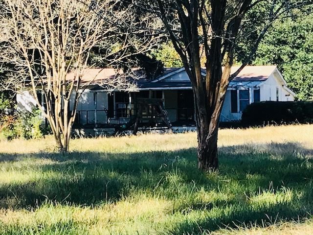 1168 SIMS LN, Terry, MS 39170 - MLS#: 326959