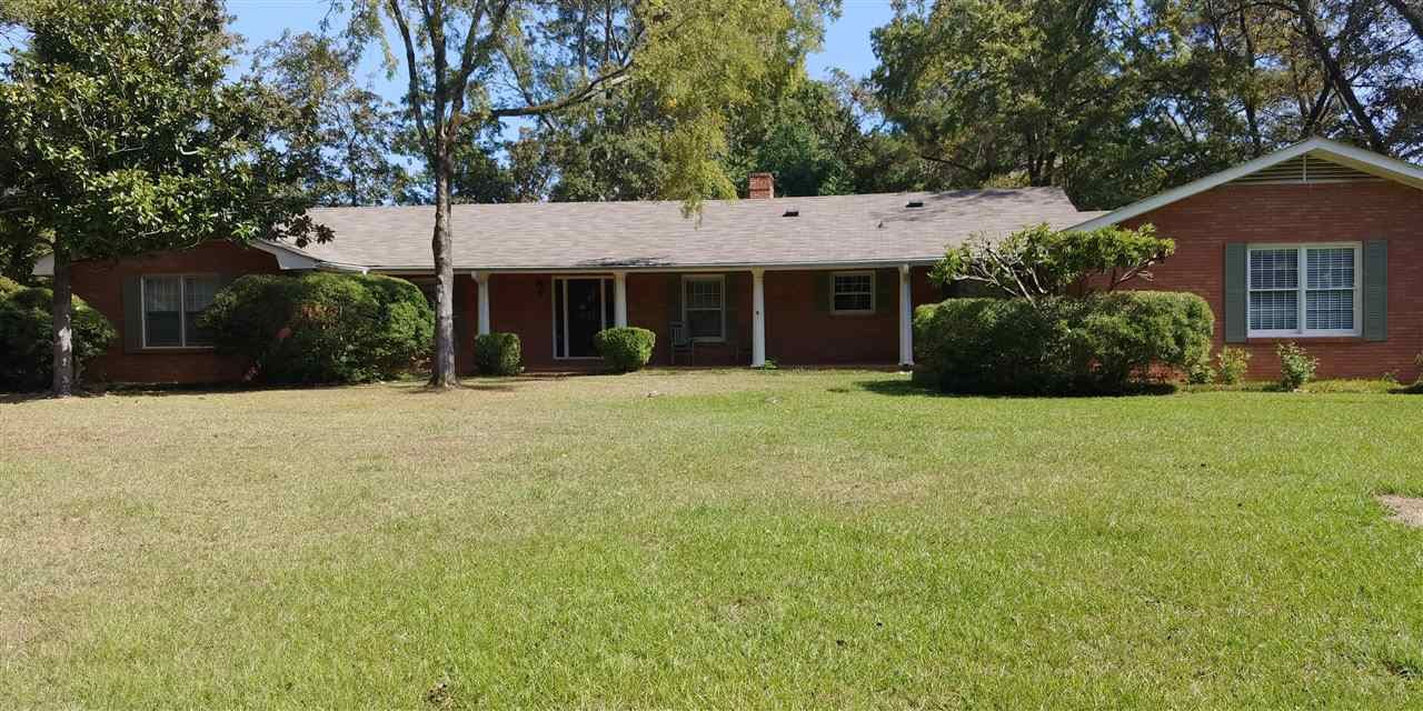 6068 PEAR ORCHARD RD, Jackson, MS 39211 - MLS#: 344961