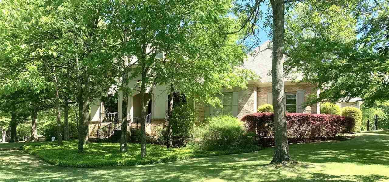 108 KNIGHTSBRIDGE DR, Madison, MS 39110 - MLS#: 339963