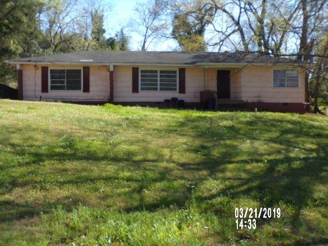 3915 FAULK BLVD, Jackson, MS 39209 - MLS#: 317968