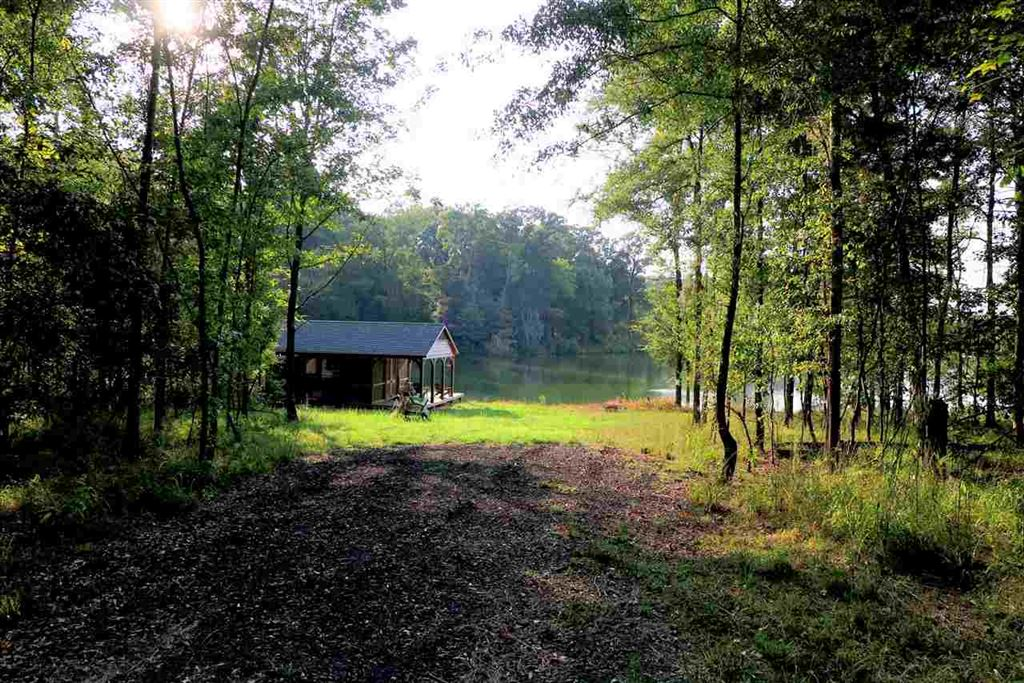 Lot 14 CHESTNUT HILL RD, Madison, MS 39110 - MLS#: 323968
