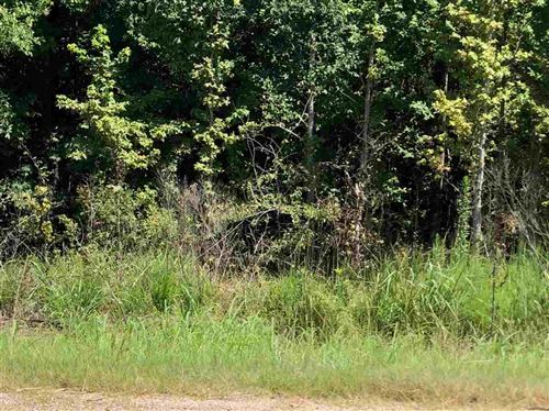 Photo of CHURCH RD, Canton, MS 39046 (MLS # 328975)