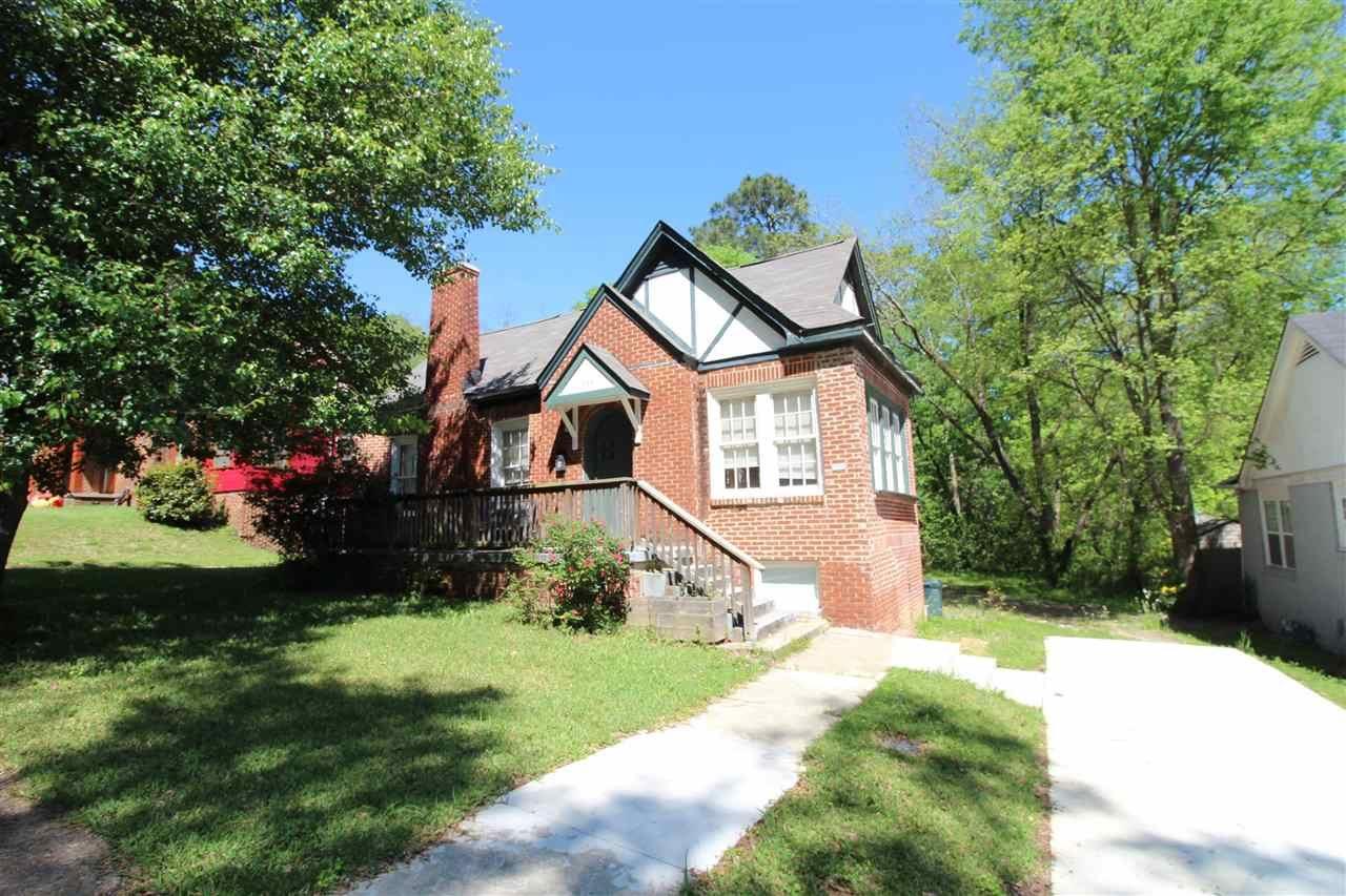 434 DECELLE ST, Jackson, MS 39216 - MLS#: 340979