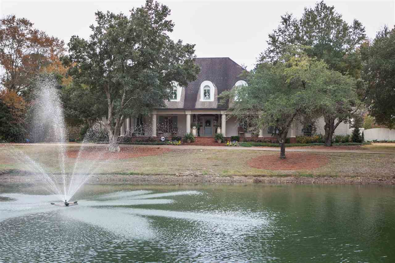 111 MOCKINGBIRD LN, Ridgeland, MS 39157 - MLS#: 335980