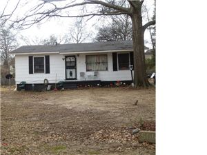 Photo of 5063 SHARP ST, Jackson, MS 39209 (MLS # 260982)