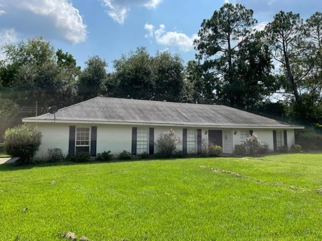 1101 MELWOOD DR, Forest, MS 39074 - MLS#: 343992