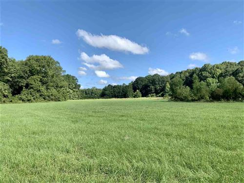 Photo of 002 HWY 469 N, Pearl, MS 39208 (MLS # 333994)