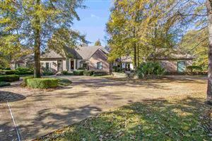 Photo of 459 GREENWOOD LN, Ridgeland, MS 39157 (MLS # 314999)
