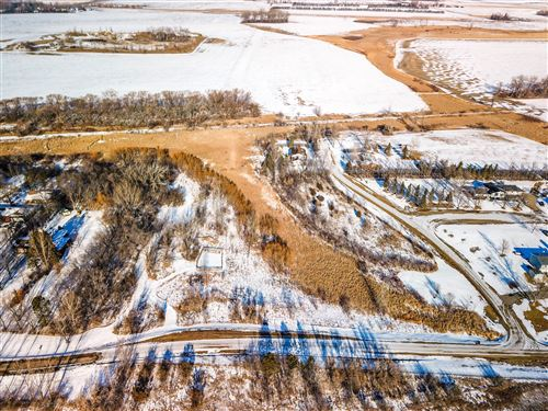 Photo of Lots 9&10 Tharaldson Subdivision, Valley City, ND 58072 (MLS # 21-11)