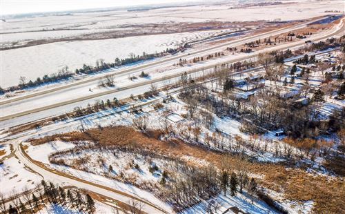 Tiny photo for Lots 9&10 Tharaldson Subdivision, Valley City, ND 58072 (MLS # 21-11)