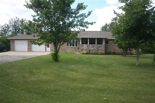 Tiny photo for 2541 116 Avenue SE, Valley City, ND 58072 (MLS # 21-13)