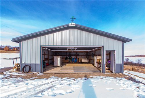 Tiny photo for 2116 116 G Avenue SE, Rogers, ND 58479 (MLS # 21-14)