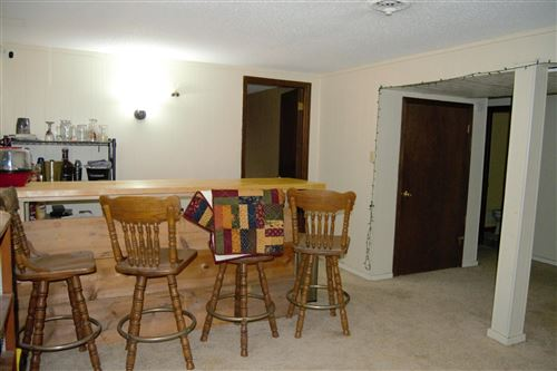 Tiny photo for 1406 9th Avenue SE, Jamestown, ND 58401 (MLS # 21-15)