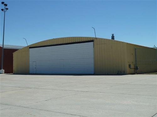 Photo of 1600 Airport Road, Jamestown, ND 58401 (MLS # 21-31)