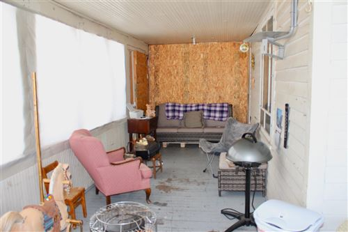 Tiny photo for 305 9th Street SE, Cooperstown, ND 58425 (MLS # 20-33)