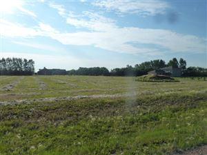 Photo of 3110 Hoggarth Drive, Jamestown, ND 58401 (MLS # 26-41)