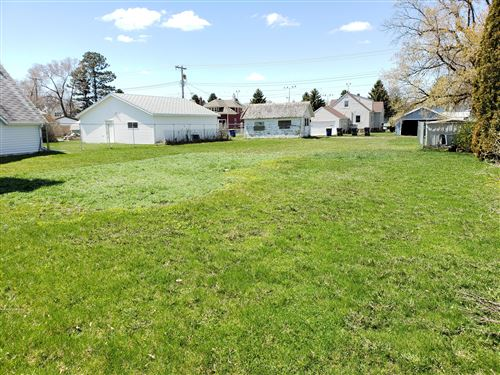 Photo of 523 2nd Avenue NW, Jamestown, ND 58401 (MLS # 20-70)