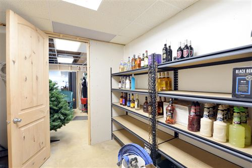 Tiny photo for 3475 Woodland Park, Valley City, ND 58072 (MLS # 20-86)