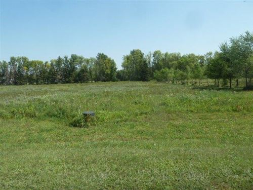 Tiny photo for 8360 31 1/2 St SE, Jamestown, ND 58401 (MLS # 28-96)
