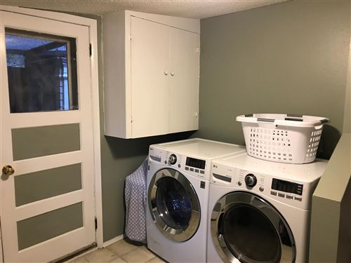 Tiny photo for 124 5th Street NW, Jamestown, ND 58401 (MLS # 20-2)