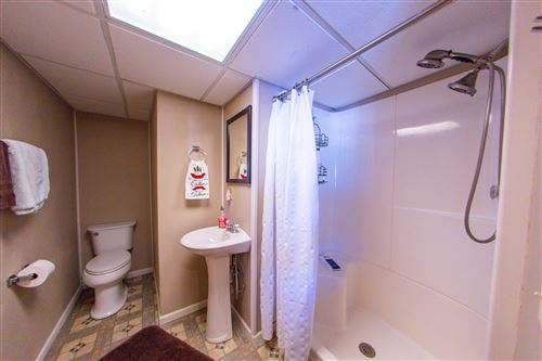 Tiny photo for 2142 116 G Avenue SE, Rogers, ND 58479 (MLS # 21-2)