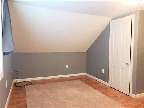 Tiny photo for 423 5th Avenue NW, Jamestown, ND 58401 (MLS # 21-3)