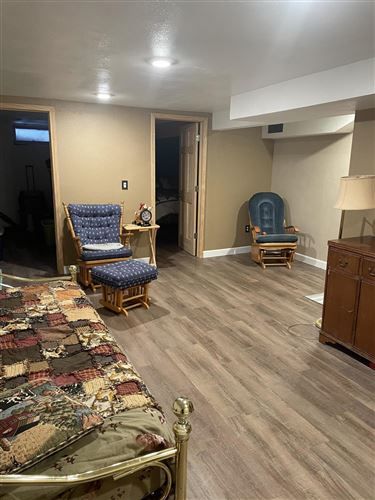 Tiny photo for 1114 2nd Place NE, Jamestown, ND 58401 (MLS # 21-7)