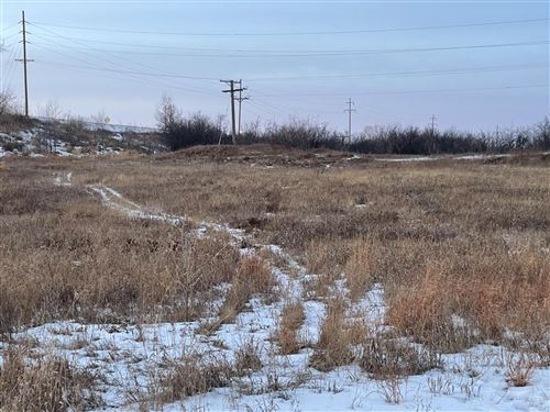 Photo of 1203 9th Avenue NW, Jamestown, ND 58401 (MLS # 21-8)