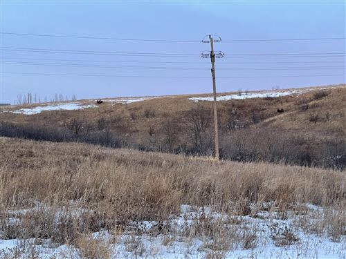 Photo of 1206 9th Avenue NW, Jamestown, ND 58401 (MLS # 21-9)
