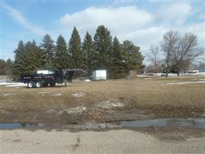 Tiny photo for 912 9th Street SW, Jamestown, ND 58401 (MLS # 29-112)