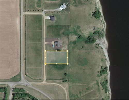 Photo of 2816 5th Avenue NW, Jamestown, ND 58401 (MLS # 20-136)