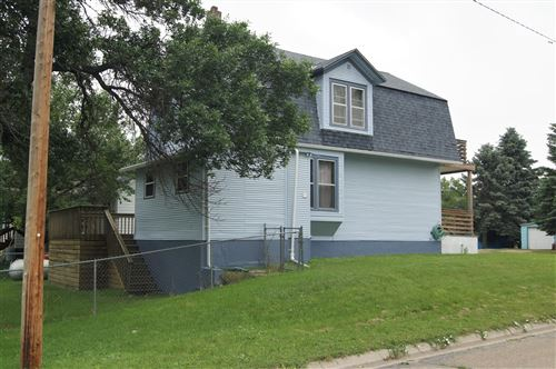 Tiny photo for 701 2nd Street N, Ellendale, ND 58436 (MLS # 20-147)