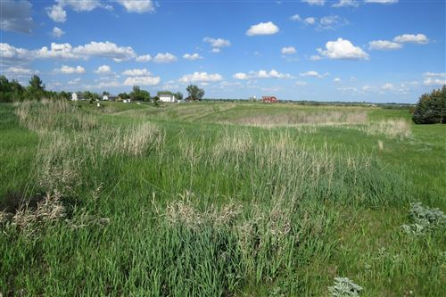 Photo of 7 Lots 10th and 11th Ave SW, Jamestown, ND 58401 (MLS # 28-188)