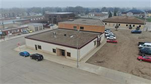 Tiny photo for 146 2nd Avenue NE, Valley City, ND 58072 (MLS # 29-198)