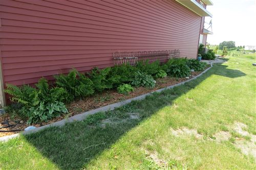 Tiny photo for 3057 83 1/2 Ave SE, Jamestown, ND 58401 (MLS # 28-214)