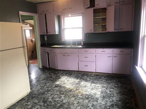 Tiny photo for 516 3rd Street SW, Jamestown, ND 58401 (MLS # 20-228)