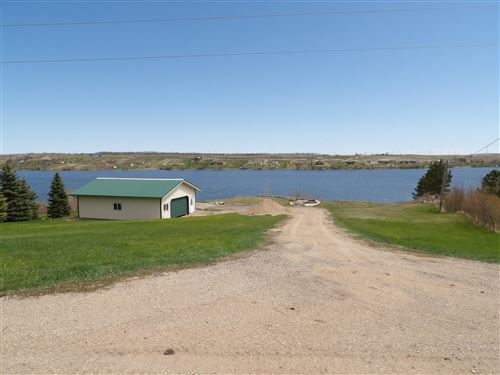 Photo of 2104 116 G Avenue SE, Rogers, ND 58479 (MLS # 20-234)