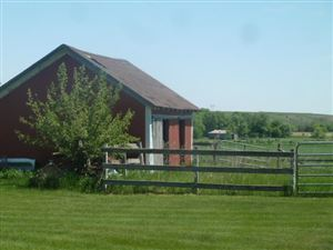 Tiny photo for 3692 85th Avenue SE, Jamestown, ND 58401 (MLS # 29-266)