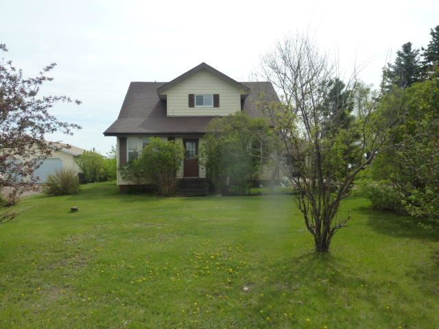 Photo for 3692 85th Avenue SE, Jamestown, ND 58401 (MLS # 29-266)