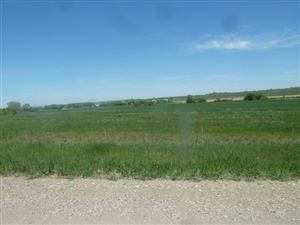 Tiny photo for 37th Street SE, Jamestown, ND 58401 (MLS # 29-267)