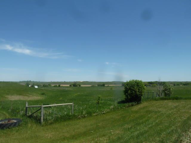 Photo for 37th Street SE, Jamestown, ND 58401 (MLS # 29-267)