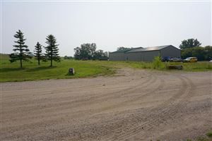 Tiny photo for Lot 4 Blk 2 Beyer's Industrial Acres, Valley City, ND 58072 (MLS # 29-306)