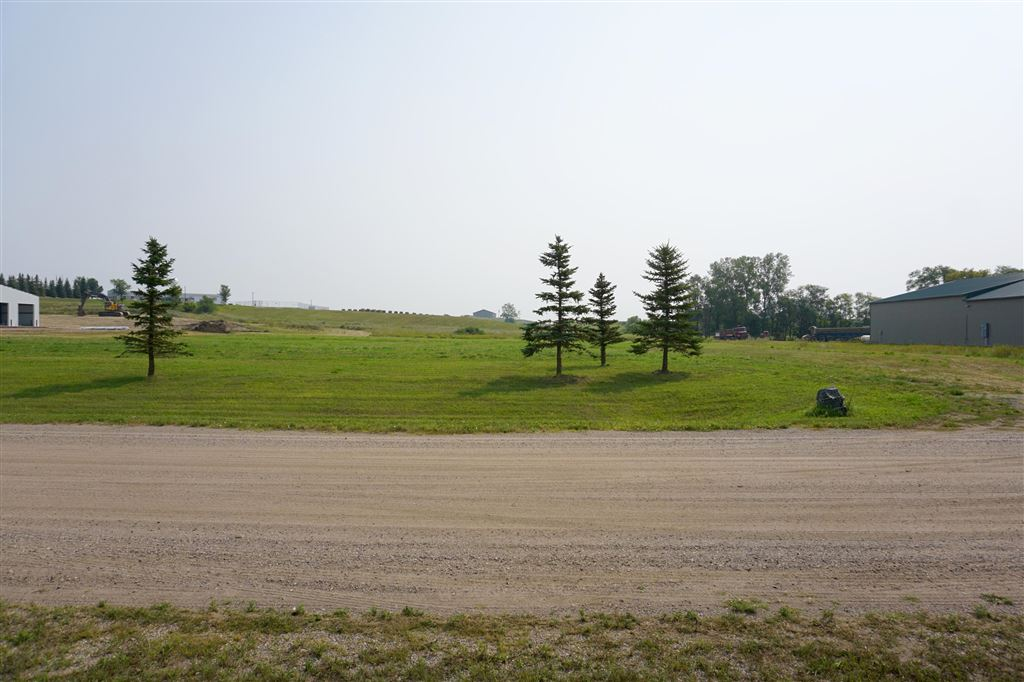 Photo for Lot 4 Blk 2 Beyer's Industrial Acres, Valley City, ND 58072 (MLS # 29-306)