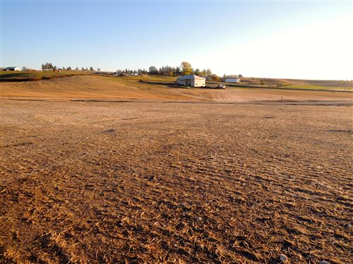 Tiny photo for Country Lane 115th Avenue SE, Valley City, ND 58072 (MLS # 29-307)