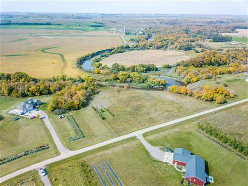 Tiny photo for Lot 12 Sheyenne Valley Estates, Valley City, ND 58072 (MLS # 29-331)