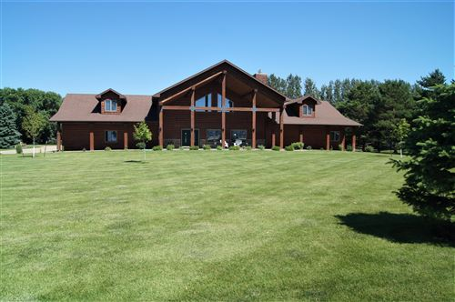 Photo of 8972 US Hwy 1 SE, Oakes, ND 58474 (MLS # 20-359)